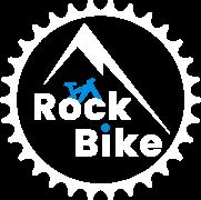 Rock Bike Shop